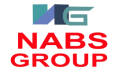 NABS Group – Recruitment Agency
